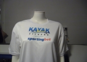 kayak-fitness-t-shirt