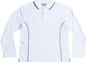long-sleeve-polo-white_blue