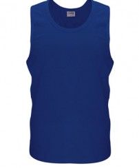 Royale_Mens_Singlet_Royal