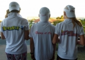 2012-02-03-dorybring-it-onzig-zag-new-shirts-hats