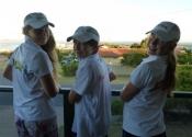 2012-02-03-kids-in-sailing-shirtshats